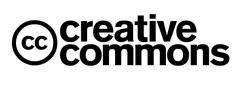 Creative_commons_logo