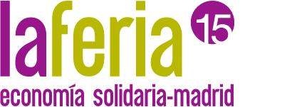 III Feria de la Economía Social de Madrid