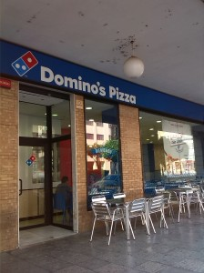 Dominos_Pizza_Pablo_Rada