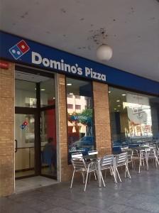 Dominos_Pizza_Pablo_Rada