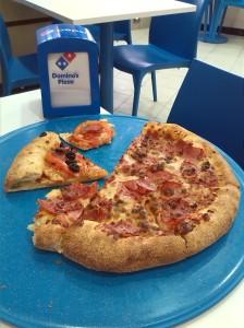 Dominos_pizza_desperdicios