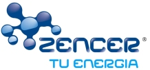 Zencer S. Coop. And. energía renovable