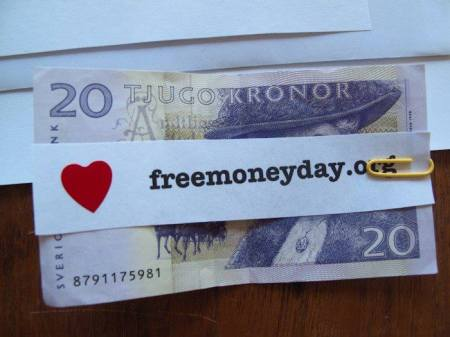 Free-Money-Day-in-Stockholm