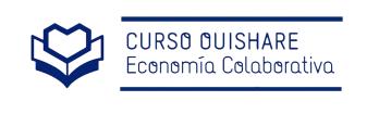 Curso online gratis economía colaborativa