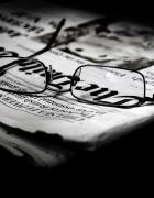 Periódico_Newspaper CC0 Public domain