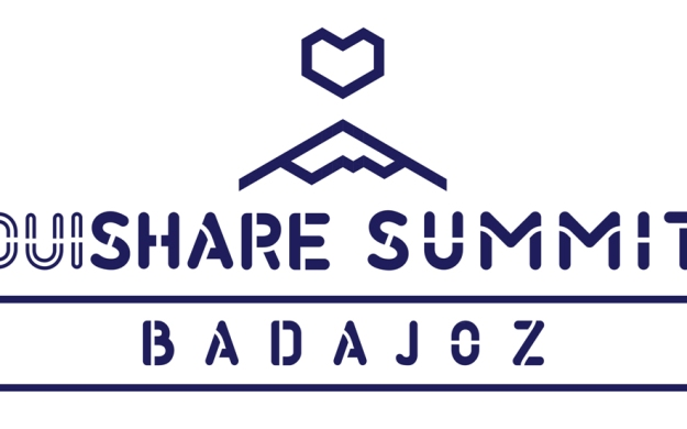 OuiShare Summit International