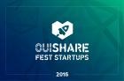 osfest-startup_magazine