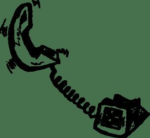 telephone-35836_960_720